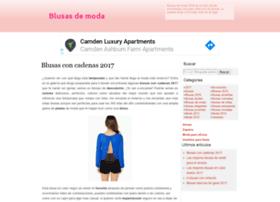 blusasdemoda.org