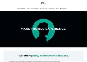 bluselection.com