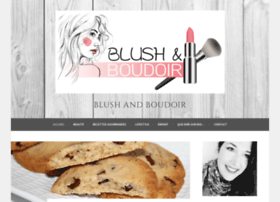 blushandboudoir.wordpress.com