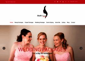 blushbloomsandevents.com.au