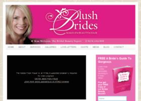 blushbrides.com.au