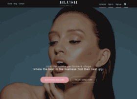 blushcentral.com