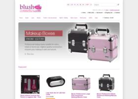 blushcosmetics.com