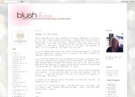 blushevents.blogspot.com