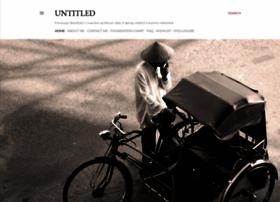 blushfully.blogspot.com