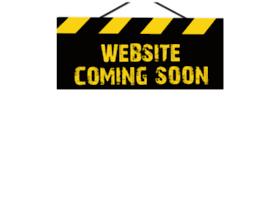 blusinhas.com