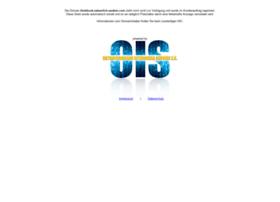 blutdruck-natuerlich-senken.com