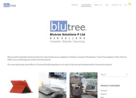 blutree.com