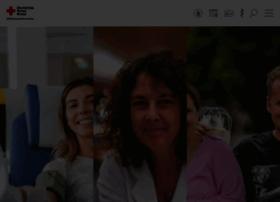 blutspendedienst-west.de