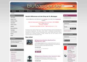 bauanleitung magnetpulser websites and posts on bauanleitung magnetpulser. Black Bedroom Furniture Sets. Home Design Ideas