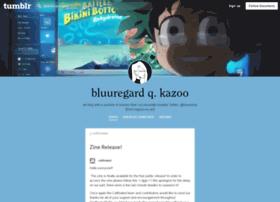 bluumonx.tumblr.com