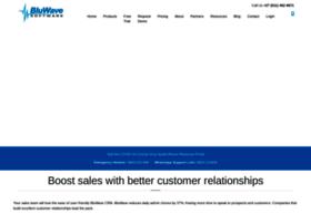 bluwave.co.za