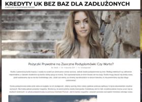 bluzki24.pl