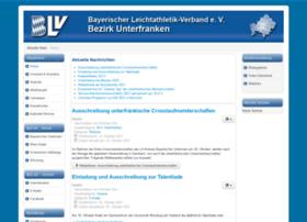 blv-unterfranken.de