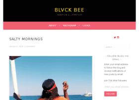 blvckbee.com