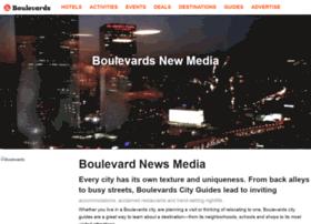 blvds.com