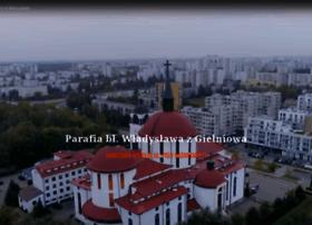 blwlad.org.pl