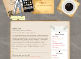 blyss.com
