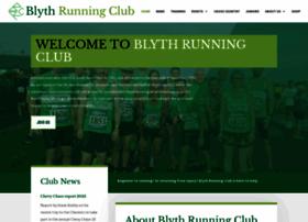 blythrunningclub.org.uk