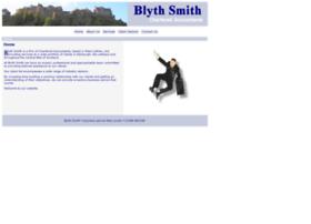 blythsmith.com