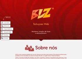 blz.com.br