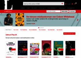 blz.nl
