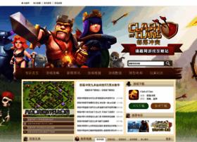 blzz.gao7.com