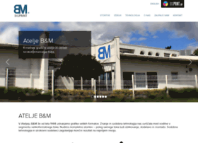 bm-digital.com