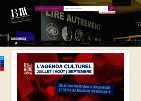 bm-dijon.fr