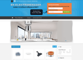 bm-electromenager.ch