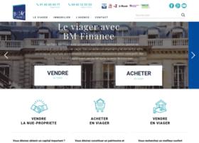 bm-finance.fr