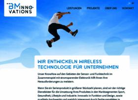 bm-innovations.com