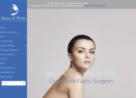 bm-plasticsurgery.com