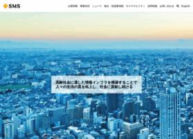 bm-sms.co.jp