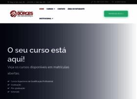 bm.edu.br