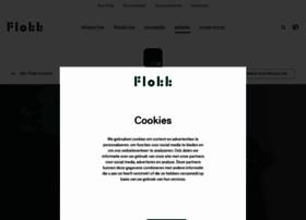 bma-ergonomics.com