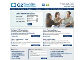 bma-loans.com