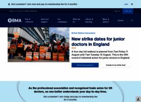 bma.org.uk