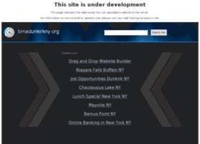 bmadunkirkny.org