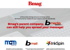 bmag.com.au