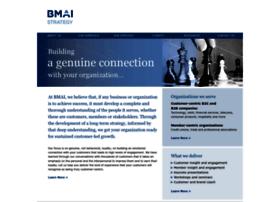 bmai-strategy.com