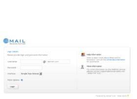 bmail.browsermedia.com