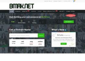 bmak.net