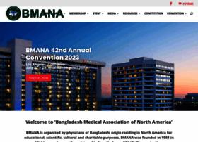 bmana.org