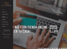 bmania.com.ar