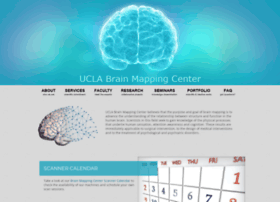 bmap.ucla.edu