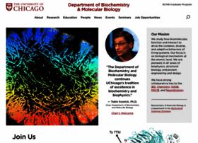 bmb.uchospitals.edu