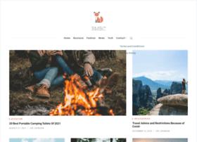 bmbc.com.au