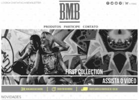 bmbcamisetas.com.br