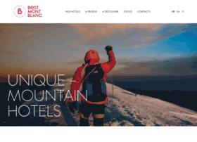 bmbhotels.com